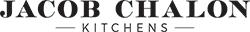 Jacob Chalon Kitchens Logo